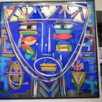 kefi business art gourmandise