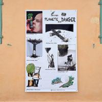 rencontres internationales dessin presse cannes